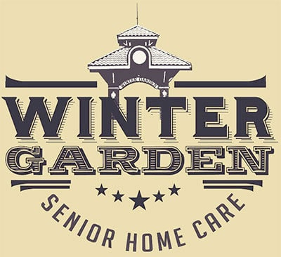 Winter Garden Senior Home Care