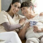 Why choose Winter Garden Senior Home Care in Winter Garden, FL