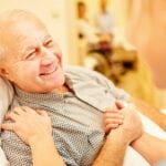 Senior home care in Winter Garden, FL