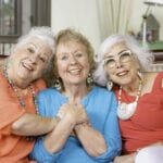 Get started with home care in Winter Garden, FL